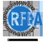 RFEA-logo-150