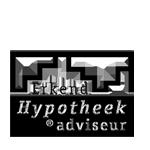 erkend-hypotheek-adviseur-150